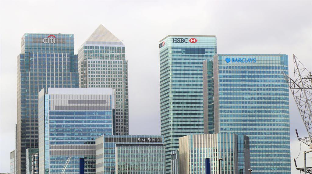 2019-HSBC-ETF-轉機