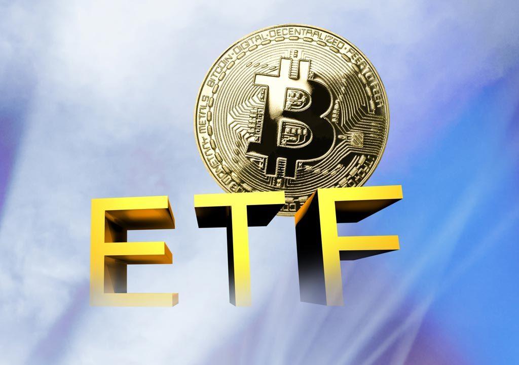 ETF-投資-轉機