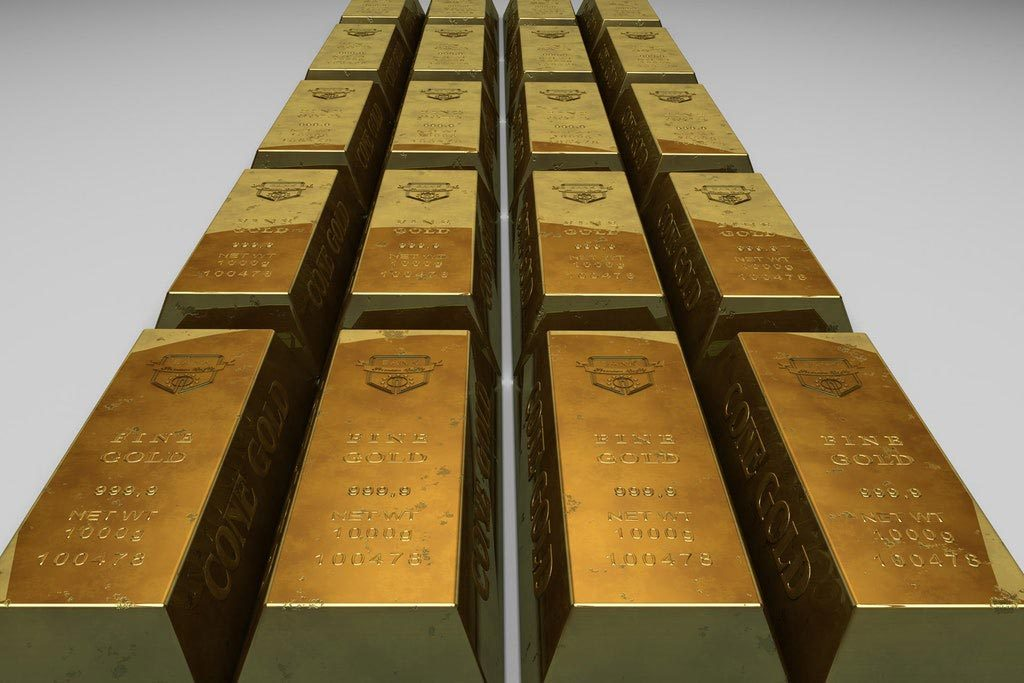 OPHK-黃金投資-阻力