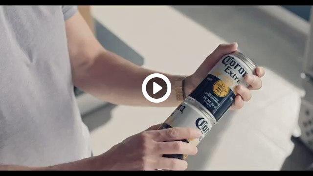 OPHK-設計思維-啤酒罐-DesignThinking