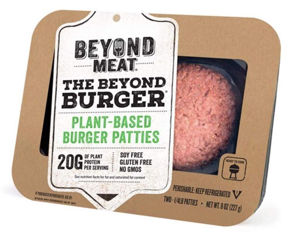 OPTI-BeyondMeat-Burger