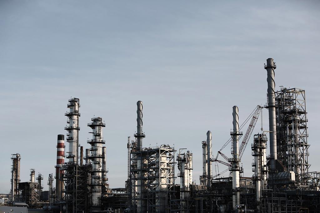 ophk-期權合約-期油
