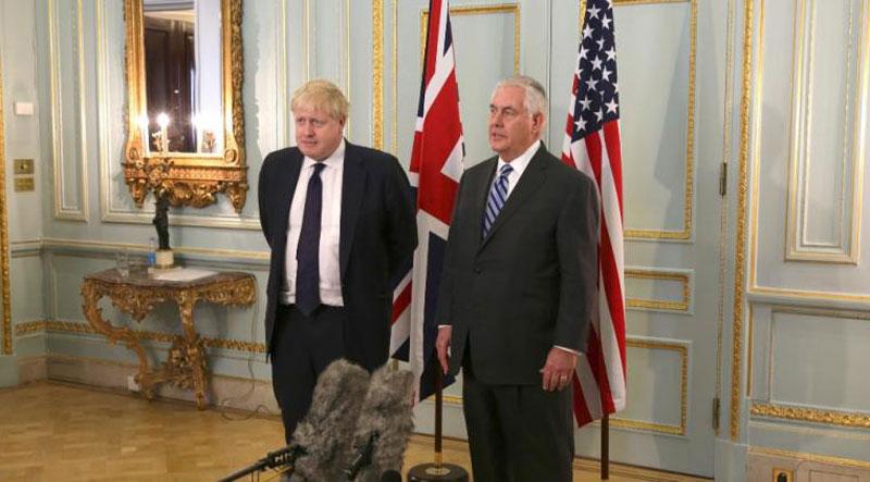 OPTI-英國首相-脫歐