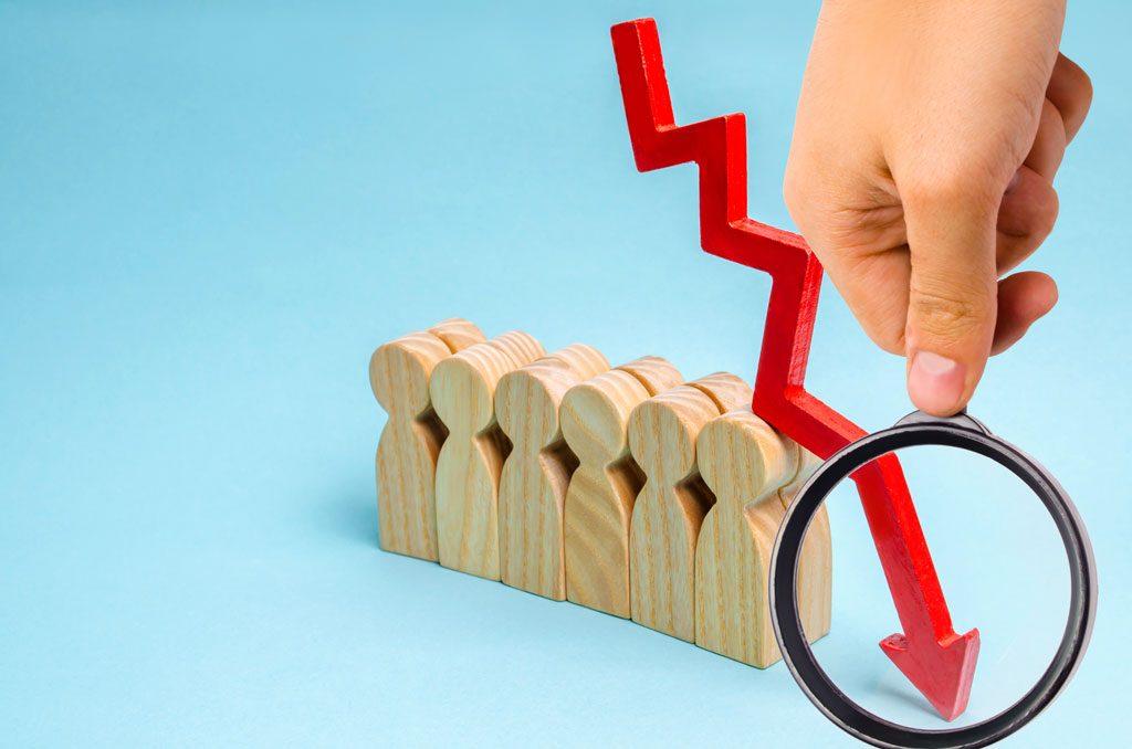 OPTI-經濟下行-危機