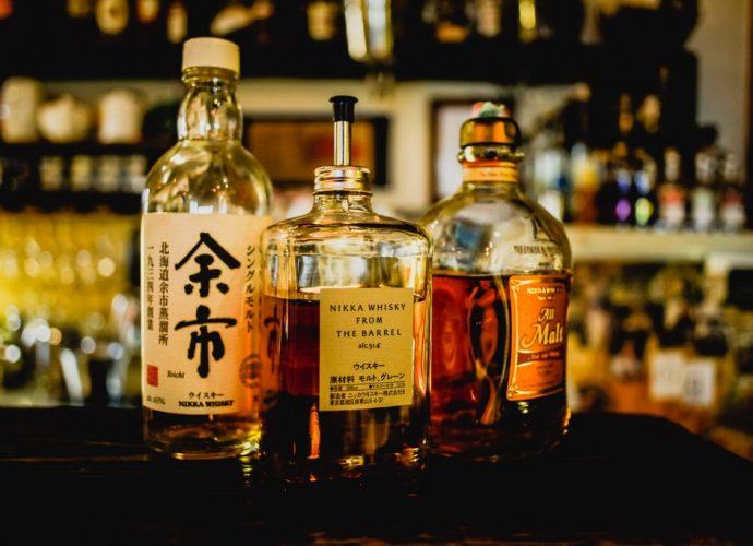 OPTI-whisky-investment