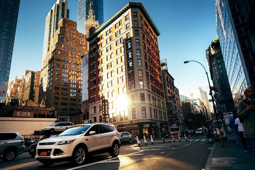 OPTI-美國房地產市場