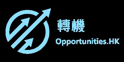 OPTI-轉機-logo