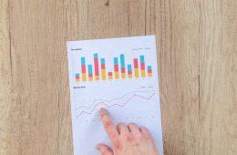 OPTI-投資報表
