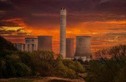 OPTI-市況分析-核彈危機