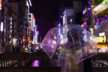 日本-市況分析