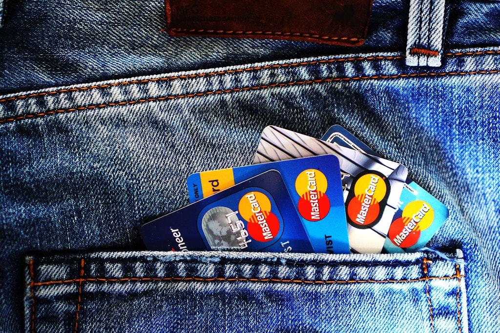 OPHK-美股導航-MasterCard